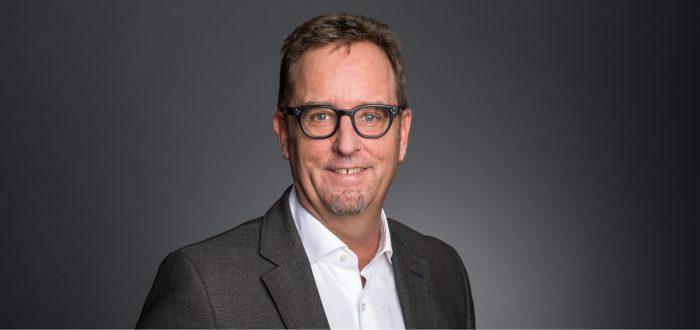 Fritz Elsholz - EB Legal Rechtsanwälte