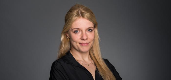 Britta Kohlmann