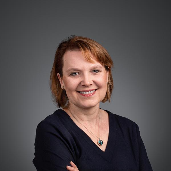 Susanne Hölter
